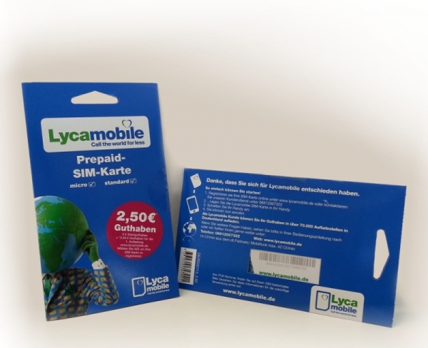 1x lycamobile 2 50 prepaid karte vodafone triple sim. Black Bedroom Furniture Sets. Home Design Ideas